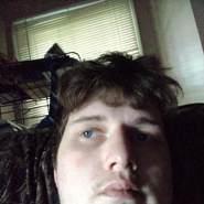 codyc756252's profile photo