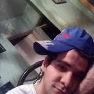 angelb851821's profile photo