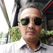 eers266's profile photo