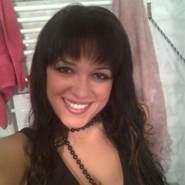 tracel62756's profile photo