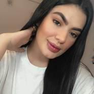 Cristina0311's profile photo