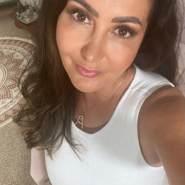 lindaj57568's profile photo