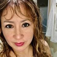 user_hq7543's profile photo