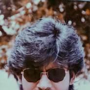 tirupathik538057's profile photo
