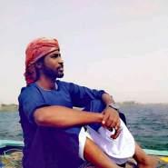 mahommed871832's profile photo