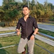 luisn155983's profile photo