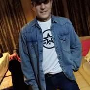 miguelb859907's profile photo