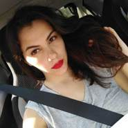 sharonw660398's profile photo