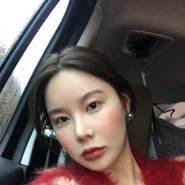 uservi4608's profile photo