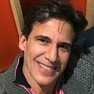 diomandek's profile photo
