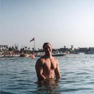 oliver706058's profile photo