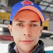 cesarm39015's profile photo