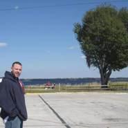 francisc497113's profile photo