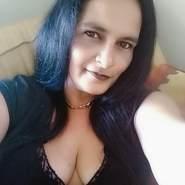 rebecaa992560's profile photo
