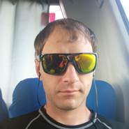 filipp790982's profile photo