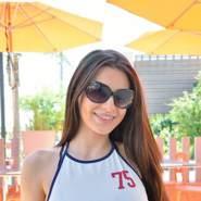 leeannelisha957797's profile photo