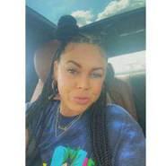 michelleh158342's profile photo