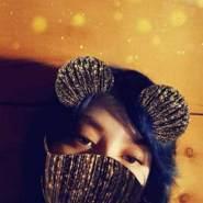 angelc630260's profile photo