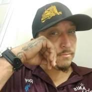 rey450946's profile photo