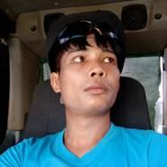 mobilek875955's profile photo