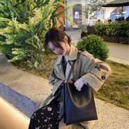 line078's profile photo