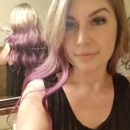 elizabeth828460's profile photo