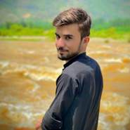 hamzak741's profile photo