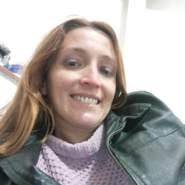 paulam161775's profile photo