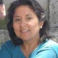 carolinap387253's profile photo