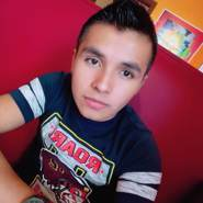 wilmerg887366's profile photo