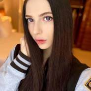 mandyr471678's profile photo