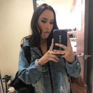 lockylast's profile photo