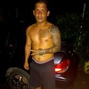 adonio643878's profile photo