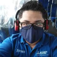 davidp593940's profile photo