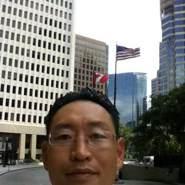 leeNicho's profile photo