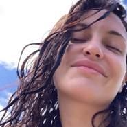 corim73's profile photo