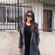 garakatha's profile photo
