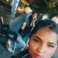 damarym227948's profile photo