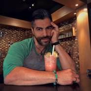 christopherr670261's profile photo