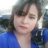 anah989's profile photo