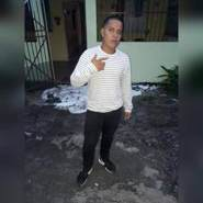 franciscob959946's profile photo