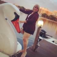 marilyns119804's profile photo