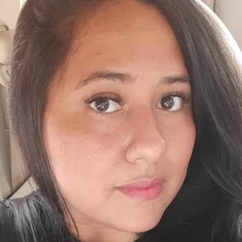 vivianar98_Zulia_Single_Female