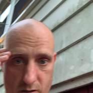 johnf714718's profile photo