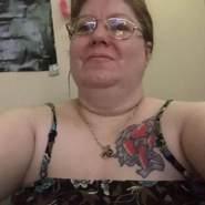 isabellak242442's profile photo