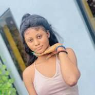 jannyv590644's profile photo