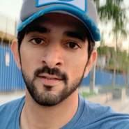 princef306924's profile photo