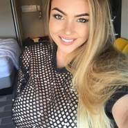 oliviaj599158's profile photo