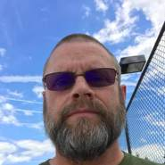 jamesb320564's profile photo