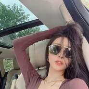 annaa746617's profile photo
